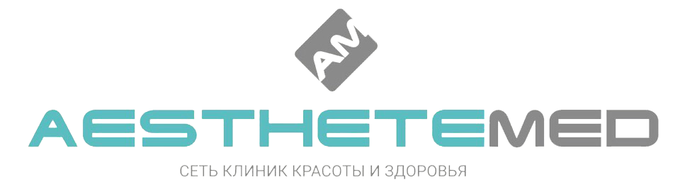 aesthetemed.com